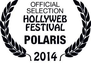 Hollyweb_Polaris_Official Selection