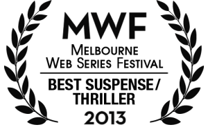MWF_2013_Laurels_Best Thriller_black_after