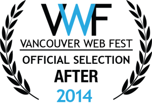 VWF_After_Official Selection