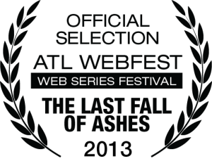 ATL webfest_LFOA_Official Selection