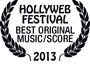 Hollyweb_LFOA_Best Music_Score