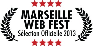 Marseille_LFOA_Official Selection