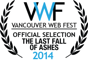 VWF_LFOA_Official Selection