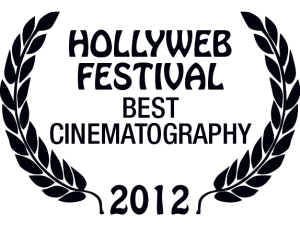 Hollyweb_Divine_Cinematography