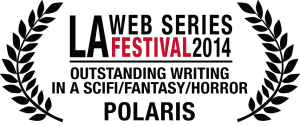 LA Webfest2014_Writing_black