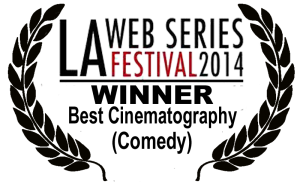 LAWFlaurels2014WinnerCinematog