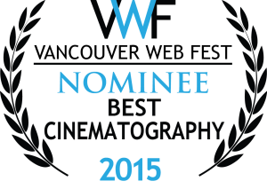 VWF_Best Cinematography Nominee