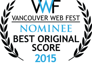 VWF_Best Original Score Nominee