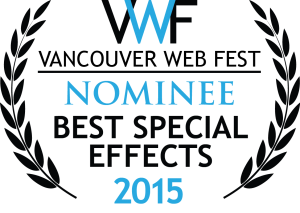 VWF_Best Special Effects Nominee