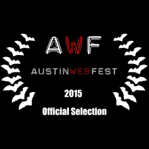 AWF 2015 Laurels Square