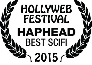Hollyweb_Haphead_Best Scifi