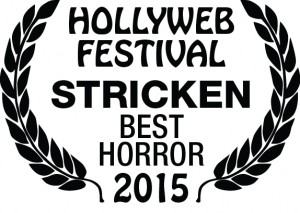 Hollyweb_Stricken_Best Horror